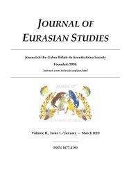 EurasianStudies_0110..