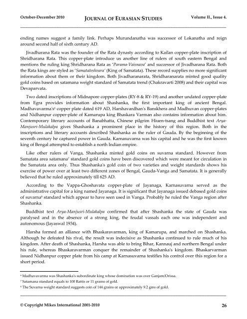 EurasianStudies_0410.. - Hollandiai Magyar Szövetség