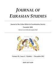 EurasianStudies_0411..
