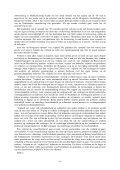 Fotoreportage - Hollandiai Magyar Szövetség - Page 6