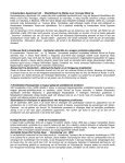 MAGYAR EMLÉKEK HOLLANDIÁBAN - Hollandiai Magyar Szövetség - Page 2
