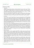 Mikes International - Hollandiai Magyar Szövetség - Page 5