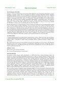 Mikes International - Hollandiai Magyar Szövetség - Page 6