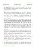 Mikes International - Hollandiai Magyar Szövetség - Page 7