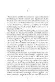 Leseprobe Stahlglatt - Verlag Federfrei - Page 7