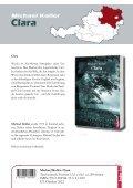 Verlagsprogramm Herbst/Winter 2012 - Verlag Federfrei - Seite 7
