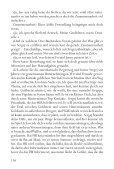 """Leseprobe """"Operation Schauspieler"""" - Page 2"""