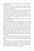 """Leseprobe """"Operation Schauspieler"""" - Page 3"""