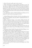 """Leseprobe """"Operation Schauspieler"""" - Page 4"""