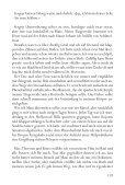 """Leseprobe """"Operation Schauspieler"""" - Page 5"""
