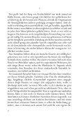 """Leseprobe aus """"Der Tod macht die Musik"""" als PDF-Download - Page 2"""