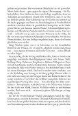 """Leseprobe aus """"Der Tod macht die Musik"""" als PDF-Download - Page 3"""