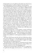 """Leseprobe aus """"Der Tod macht die Musik"""" als PDF-Download - Page 4"""