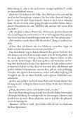 """Leseprobe aus """"Der Tod macht die Musik"""" als PDF-Download - Page 5"""