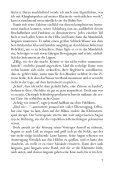 """Leseprobe aus """"Der Tod macht die Musik"""" als PDF-Download - Page 7"""