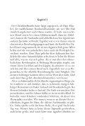 Leseprobe Todesspuren - Verlag Federfrei - Page 7