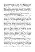 Leseprobe Todesbeichten - Page 2