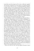 Leseprobe Todesbeichten - Page 3
