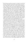 Leseprobe Todesbeichten - Page 4