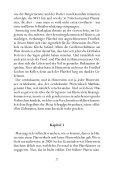 Leseprobe Todesbeichten - Page 5