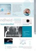 Kunststoffen in perspectief: materialen voor een ... - Federplast.be - Page 5