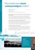 Kunststoffen in perspectief: materialen voor een ... - Federplast.be - Page 6