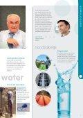 Kunststoffen in perspectief: materialen voor een ... - Federplast.be - Page 7