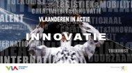 Download presentatie - Federplast.be