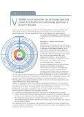Kunststoffen met het oog op een duurzame toekomst - Federplast.be - Page 2