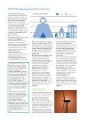 Kunststoffen met het oog op een duurzame toekomst - Federplast.be - Page 4