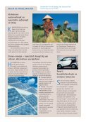 Kunststoffen met het oog op een duurzame toekomst - Federplast.be - Page 5
