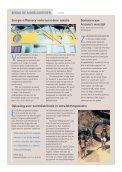 Kunststoffen met het oog op een duurzame toekomst - Federplast.be - Page 6