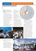 Kunststoffen met het oog op een duurzame toekomst - Federplast.be - Page 7