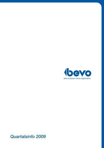 NEU - Bevo