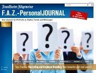 F.a.z.-Personaljournal Ausgabe Juni 2012 (pdf 3 6 - Faz.net
