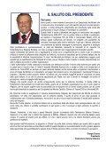 fioretto maschile - Federazione Italiana Scherma - Page 3
