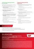 grab this pdf - Federated Farmers - Page 2