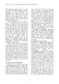 PDF (METABOLISM AND MOLECULAR SYSTEMS FOR ... - FedOA - Page 4