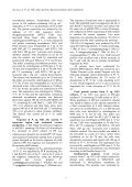 PDF (METABOLISM AND MOLECULAR SYSTEMS FOR ... - FedOA - Page 5