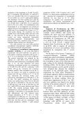 PDF (METABOLISM AND MOLECULAR SYSTEMS FOR ... - FedOA - Page 6