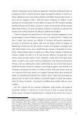 Le lezioni sulla Commedia di Antoine-Frédéric Ozanam. Studio ed ... - Page 7