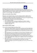Make it easy - Irish Association of Speech & Language Therapists - Page 6