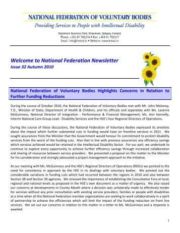 here - National Federation of Voluntary Bodies