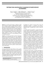 Cópia em PDF - SBA