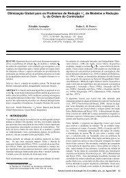 PDF copy - SBA