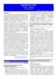 sinopseV1N2.pdf - FEEC - Unicamp