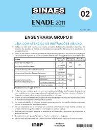 GRUPO II.pdf - IFAL