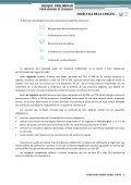 BLOQUE PRELIMINAR - Page 4