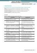 BLOQUE PRELIMINAR - Page 7
