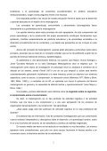 los procesos metacognitivos como estrategias para la mejora de la ... - Page 2